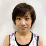 松井 朋子(Tomoko Matsui)