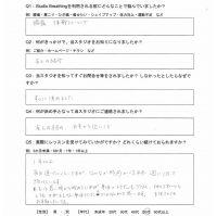 v_0001_voice-o_Page_03